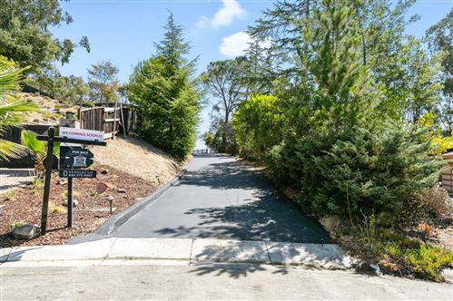 Tiny photo for 25 Jewell PL, HILLSBOROUGH, CA 94010 (MLS # ML81805998)