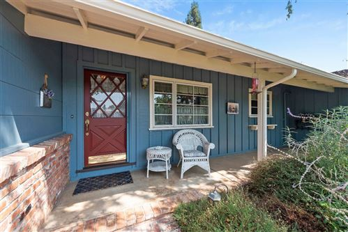 Tiny photo for 525 Clark CT, LOS ALTOS, CA 94024 (MLS # ML81808998)
