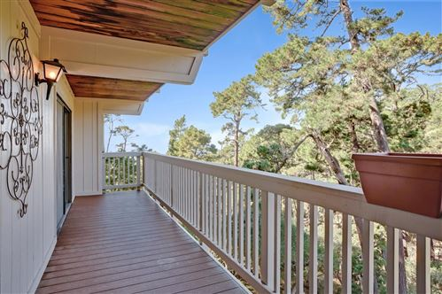Tiny photo for 250 Forest Ridge RD 57 #57, MONTEREY, CA 93940 (MLS # ML81827998)