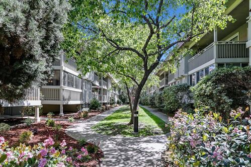 Photo of 221 Kiely Boulevard #B, SANTA CLARA, CA 95051 (MLS # ML81839998)
