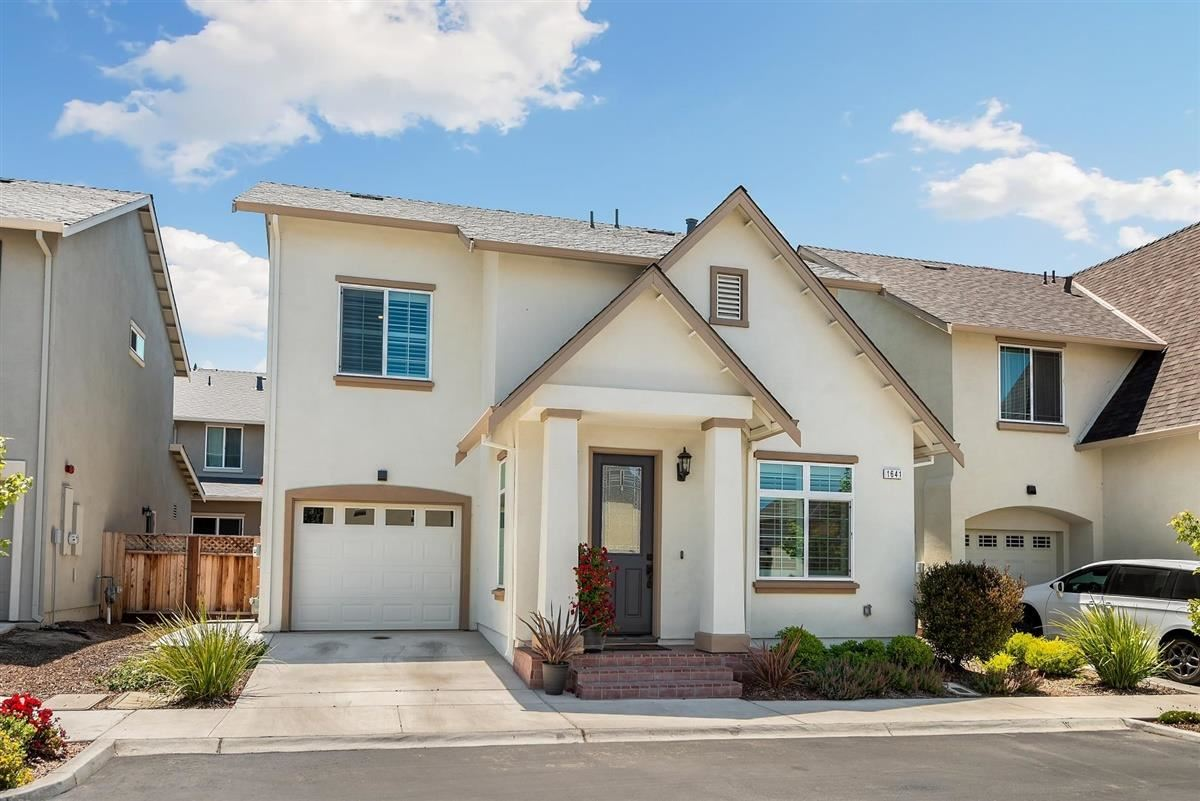 Photo for 1641 Key Largo DR, HOLLISTER, CA 95023 (MLS # ML81803998)