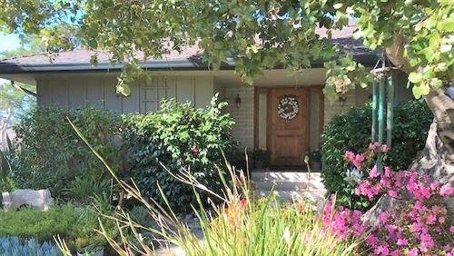 Photo of 44 Del Mesa Carmel, CARMEL, CA 93923 (MLS # ML81780999)