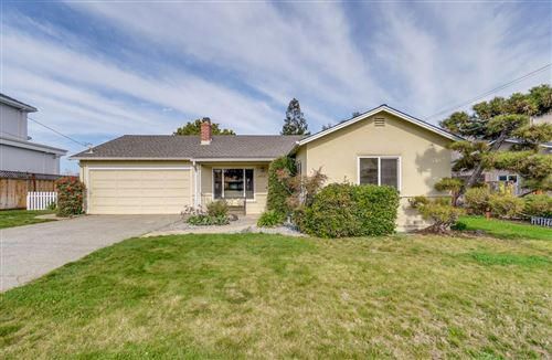 Photo of 20713 Rodrigues AVE, CUPERTINO, CA 95014 (MLS # ML81782999)