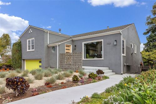 Tiny photo for 1425 Sixth AVE, BELMONT, CA 94002 (MLS # ML81834999)