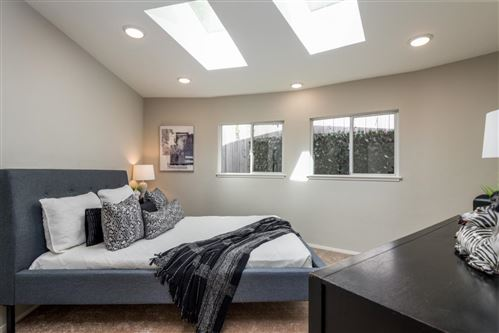 Tiny photo for 2509 CIPRIANI Boulevard, BELMONT, CA 94002 (MLS # ML81865999)