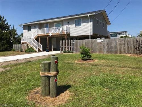 Photo of 3308 Sandpiper RD, Virginia Beach, VA 23456 (MLS # 10308004)