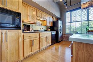 Tiny photo for 435 Monticello AVE #200D, Norfolk, VA 23510 (MLS # 10269008)