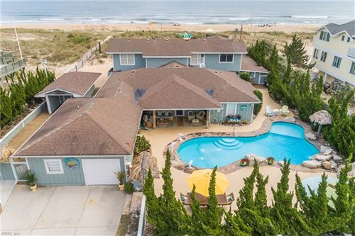 Photo of 2236 Sandfiddler RD, Virginia Beach, VA 23456 (MLS # 10316008)