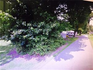 Photo of .27 AC Lincoln AVE, FRANKLIN, VA 23851 (MLS # 10186009)