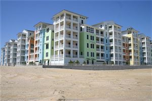 Photo of 3738 Sandpiper RD #433B, Virginia Beach, VA 23456 (MLS # 10200016)