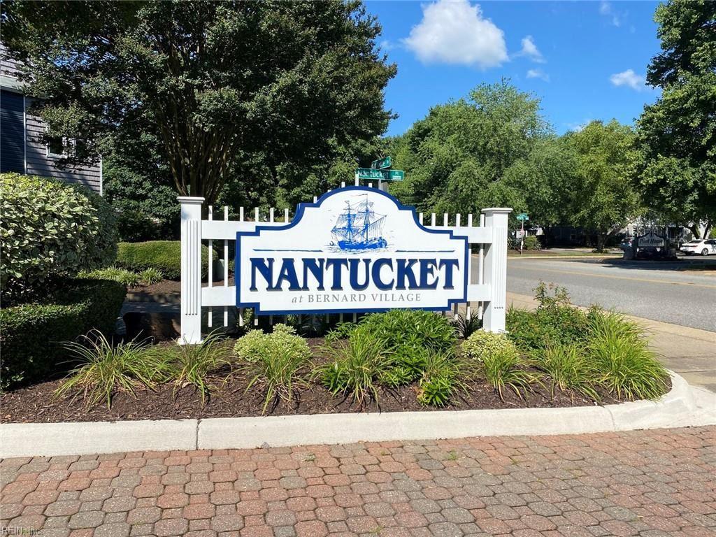 410 Nantucket Place, Newport News, VA 23606 - MLS#: 10385016