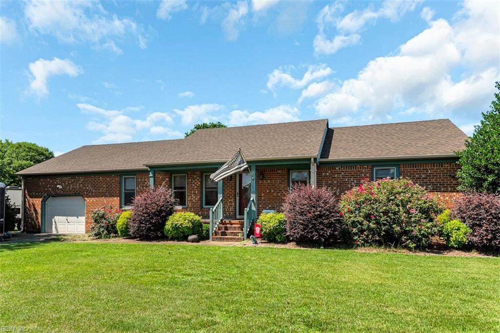 712 Waterstock Court, Chesapeake, VA 23322 - MLS#: 10387016