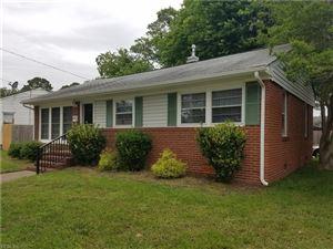 Photo of 102 Lynnhaven DR, Hampton, VA 23666 (MLS # 10196017)