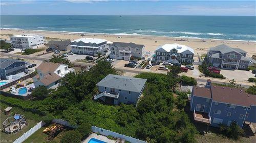 Photo of 2753 Sandfiddler RD, Virginia Beach, VA 23456 (MLS # 10327024)