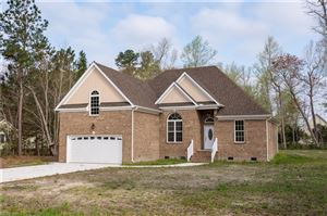 Photo of 102 Armstead CT, Moyock, NC 27958 (MLS # 10265025)