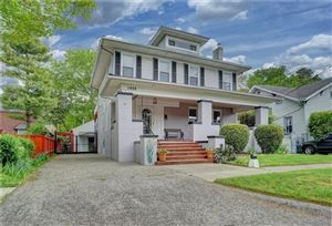 Photo for 1456 Ashland CIR, Norfolk, VA 23509 (MLS # 10254027)