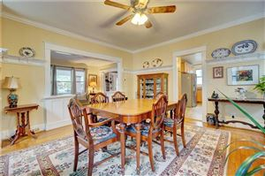 Tiny photo for 1456 Ashland CIR, Norfolk, VA 23509 (MLS # 10254027)