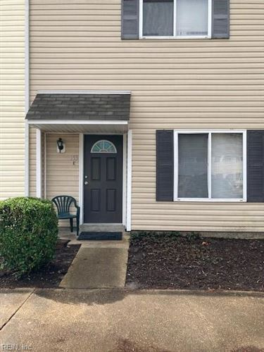 Photo of 153 Delmar LN #E, Newport News, VA 23608 (MLS # 10370028)