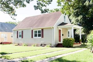 Photo of 521 Sterling ST, Norfolk, VA 23505 (MLS # 10265029)