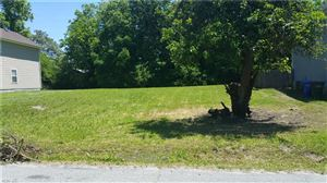 Photo of Lots S 32 And 33 ST, Suffolk, VA 23434 (MLS # 10170037)