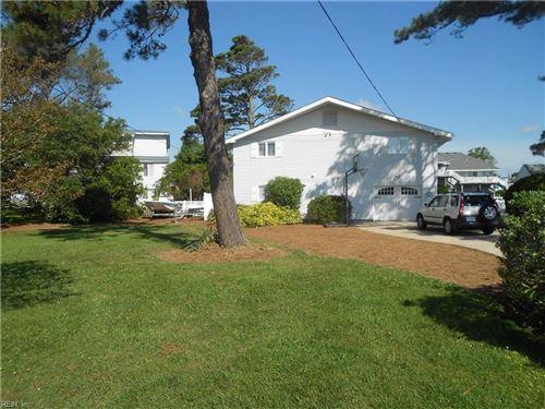 Photo of 329 Pike CIR, Virginia Beach, VA 23456 (MLS # 10327038)