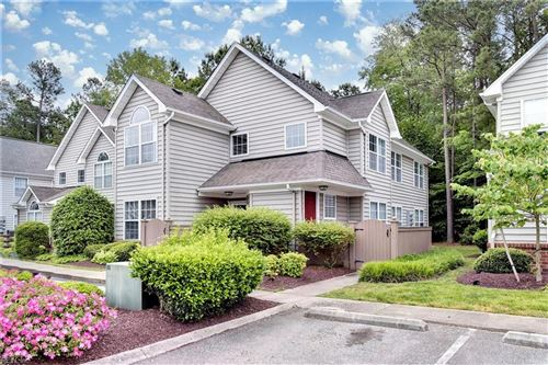 Photo of 296 Shoal CRK, Williamsburg, VA 23188 (MLS # 10321041)