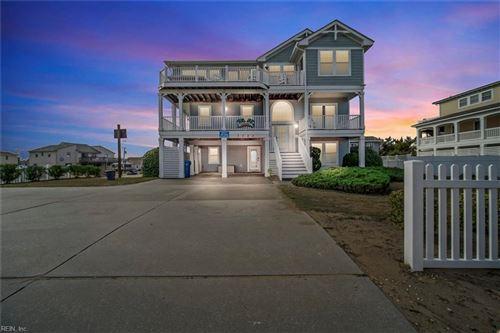 Photo of 3033 Sandfiddler RD, Virginia Beach, VA 23456 (MLS # 10357041)