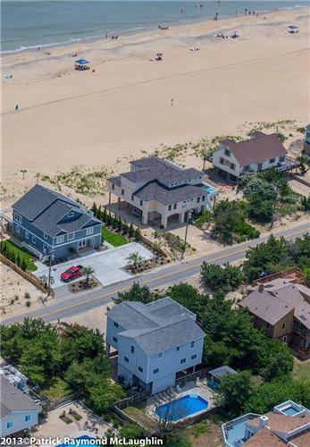 Photo of 2849 Sandfiddler RD, Virginia Beach, VA 23456 (MLS # 10357042)
