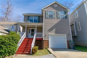 Photo of 849 Vail RDG, Williamsburg, VA 23188 (MLS # 10228045)