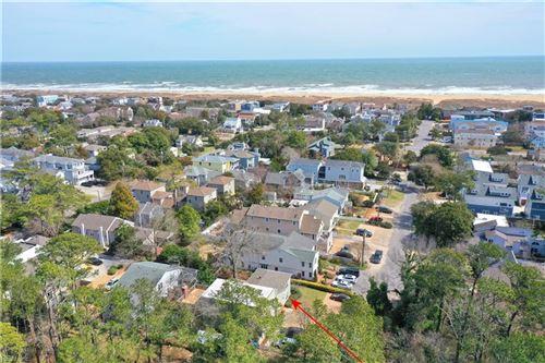 Photo of 221 84th ST #B, Virginia Beach, VA 23451 (MLS # 10367045)