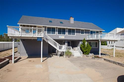 Photo of 3517 Sandfiddler RD, Virginia Beach, VA 23456 (MLS # 10326046)