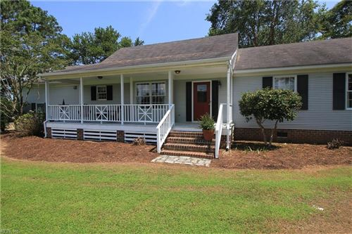 Photo of 6296 Crags CSWY, Virginia Beach, VA 23457 (MLS # 10335047)