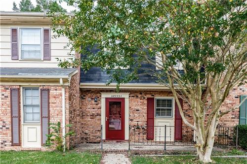 Photo of 14555 Old Courthouse WAY #E, Newport News, VA 23608 (MLS # 10346049)