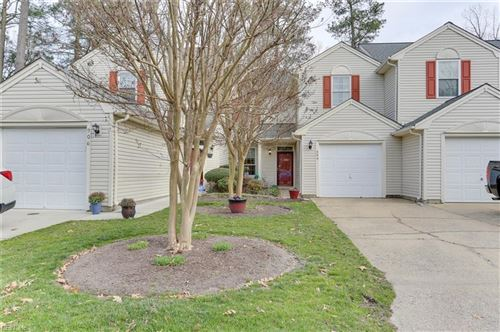 Photo of 904 Lake Forest DR, Newport News, VA 23602 (MLS # 10366049)