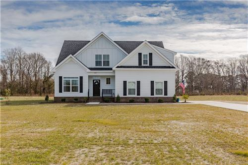 Photo of MM Bayberry 2 At The Preserve, Suffolk, VA 23434 (MLS # 10354053)