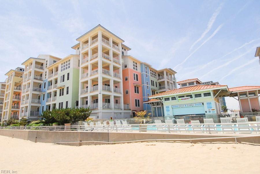 3700 Sandpiper Road, Virginia Beach, VA 23456 - MLS#: 10377053