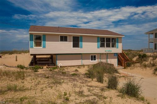 Photo of 3112 Sandfiddler RD, Virginia Beach, VA 23456 (MLS # 10352056)