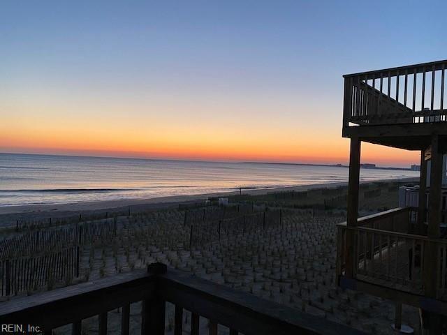 2547 Seaview Avenue, Virginia Beach, VA 23455 - #: 10406058