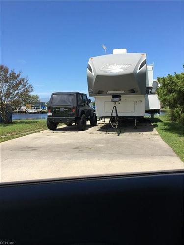 Photo of 3665 Sandpiper RD #56, Virginia Beach, VA 23456 (MLS # 10326059)