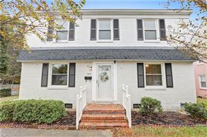 Photo of 103 Armstrong DR, Hampton, VA 23669 (MLS # 10291061)