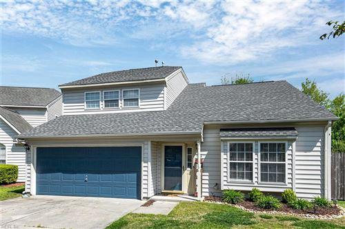 Photo of 106 Graystone TRCE, Suffolk, VA 23435 (MLS # 10374063)
