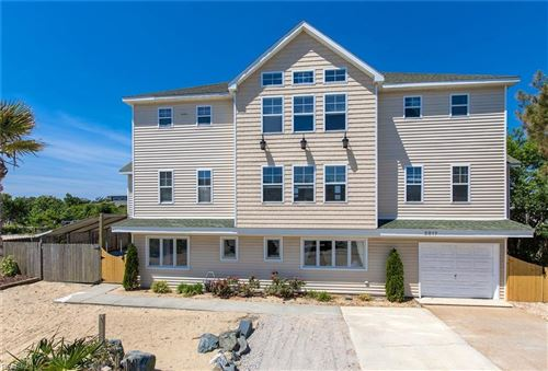 Photo of 2817 Sandpiper RD, Virginia Beach, VA 23456 (MLS # 10301064)