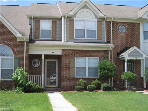 Photo of 780 Hunters QUAY, Chesapeake, VA 23320 (MLS # 10364064)
