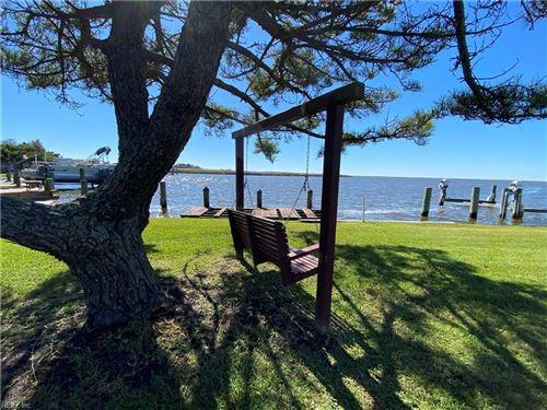 Photo of 3665 Sandpiper RD #14, Virginia Beach, VA 23456 (MLS # 10344066)