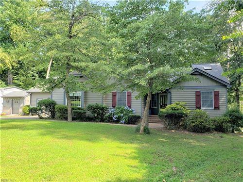 Photo of 5904 Beech Tree CT, Gloucester, VA 23061 (MLS # 10328068)