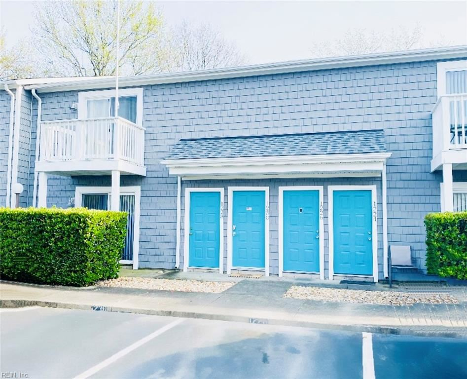 1230 Indian RD, Virginia Beach, VA 23451 - #: 10371072