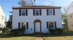 Photo of 3816 Roads View AVE, Hampton, VA 23669 (MLS # 10291074)