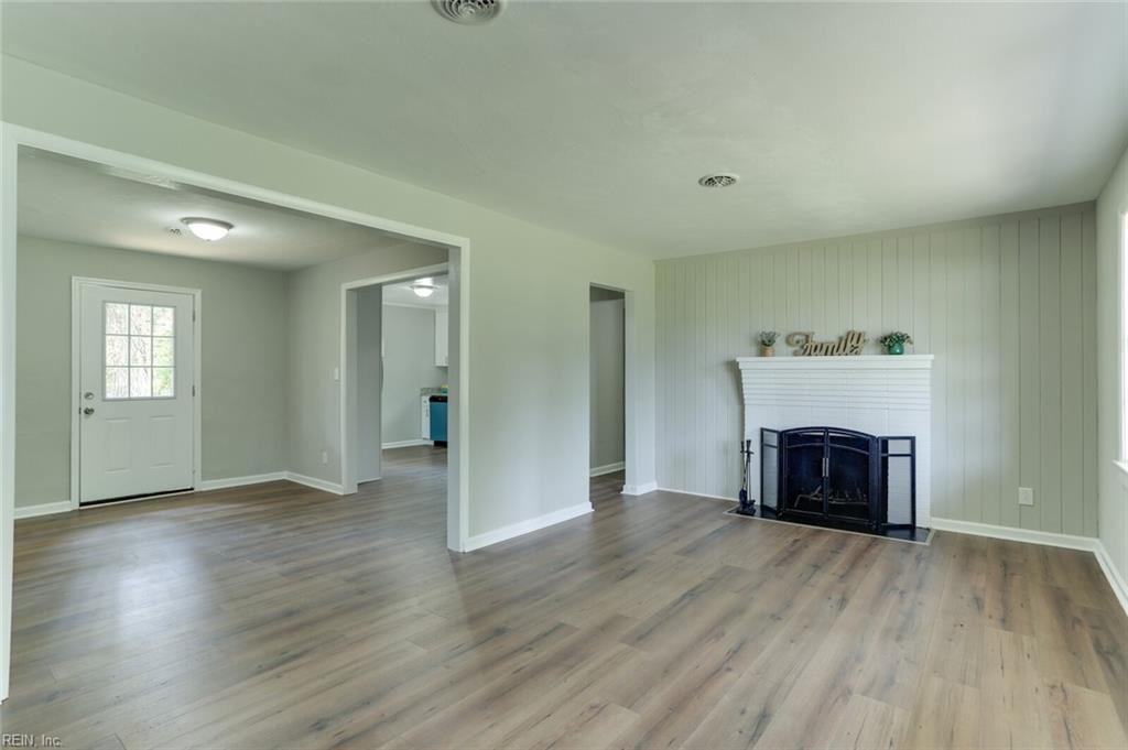 4073 Maple Drive, Chesapeake, VA 23321 - MLS#: 10391080
