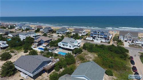 Photo of 2861 Sandfiddler RD, Virginia Beach, VA 23456 (MLS # 10361082)