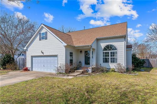 Photo of 732 W Andrews XING, Smithfield, VA 23430 (MLS # 10366088)